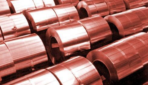 中国对塞最大投资项目塞尔维亚紫金波尔铜业复产