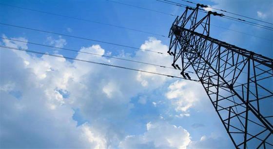 1-4月我國新增發電裝機2009萬千瓦 同比減少327萬千瓦