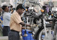 BNEF:到2040年印度電動汽車銷量有望突破200萬