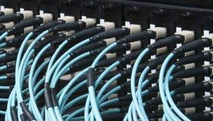 澳大利亚各州自建光纤网络取代落后国家宽带