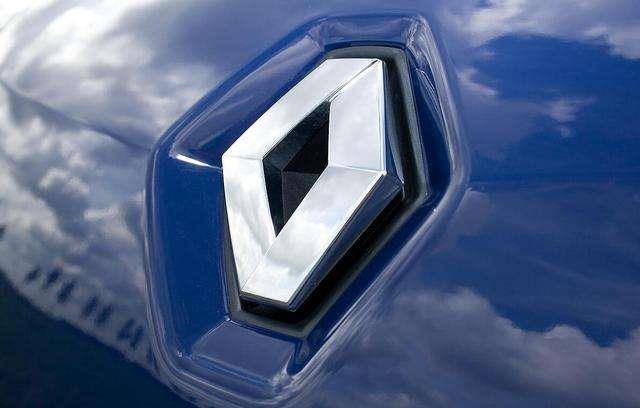 法国汽车制造商雷诺将宣布裁员计划以节约20亿欧元成本