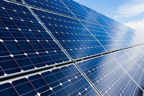 截止2019挪威累计太阳能光伏达120兆瓦