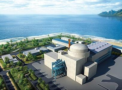 生態環境部副部長劉華:我國核電安全水平國際領先