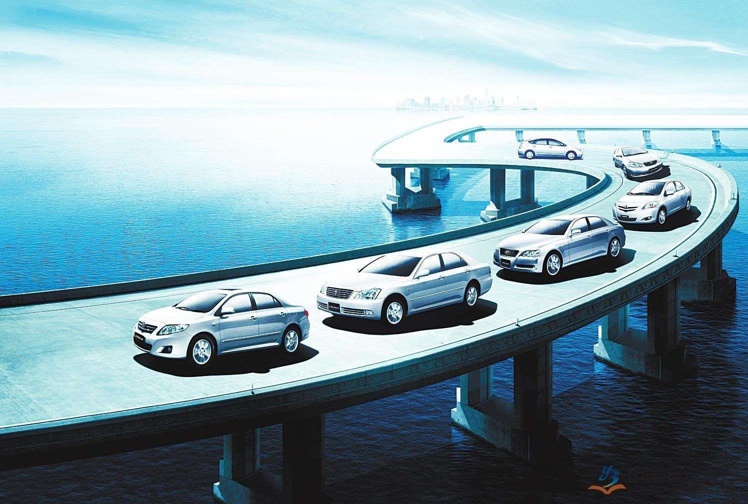 德国经济部提议发放50亿欧元补贴刺激车市