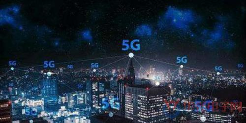 韩国已部署11.5万5G基站 5G用户占总数近10%