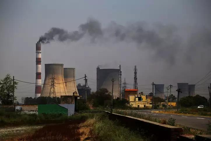 印度阿达尼电力公司1600兆瓦火电厂项目被推迟