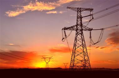 近5年厦门电网共投资33.45亿元建设农网