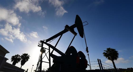 全球出行限制措施致煉油廠受重創