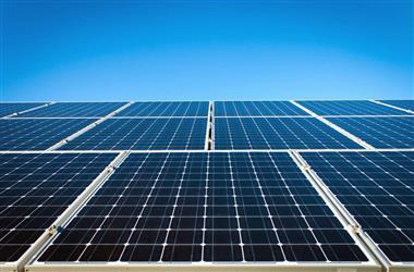 2020年全球新增太阳能装机容量或降至105GW