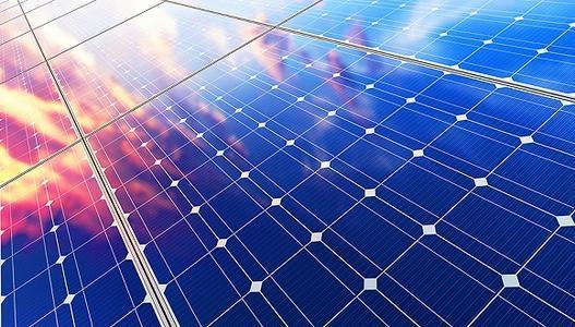 廉价替代能源崛起 美国可再生能源消耗量首次超过煤炭