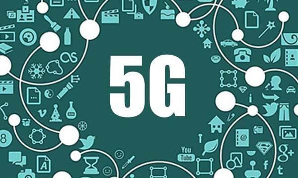 新疆今年投资逾20亿元建设近4900个5G基站