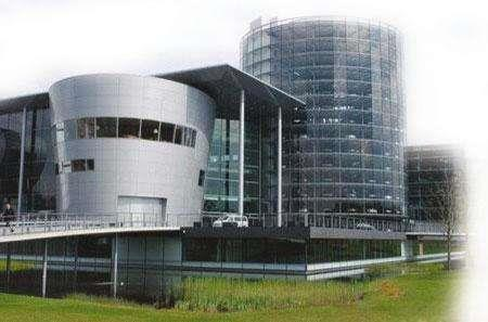 大众德国总部权力地震 迪斯将卸任CEO