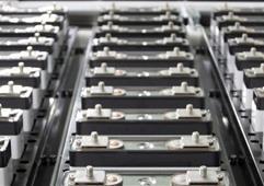 2020年全球金屬空氣電池需求將超4億美元