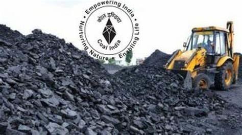 印度煤炭公司计划重新开发废弃矿山