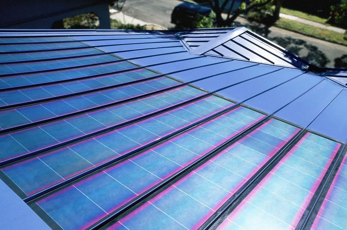 美国住宅太阳能安装商PetersenDean申请破产保护