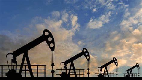 哥伦比亚再度下调2020年石油产量预期