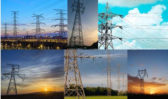1-5月我国新增发电装机2524万千瓦