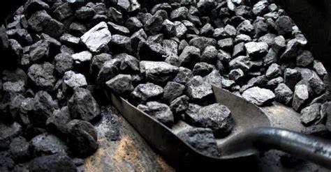 到2027全球无烟煤市场规模有望增至784亿美金