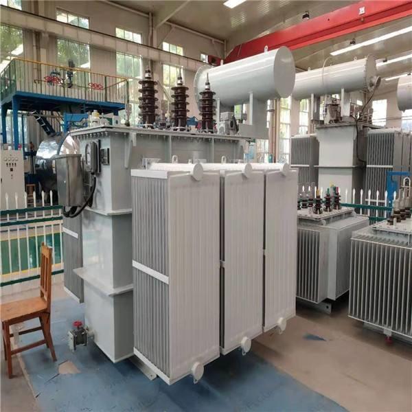 河北万庆电力器材科技因产品出现一般质量问题被停标2个月