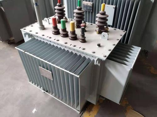 两次抽检发现质量问题  大江控股集团电力科技被停标4个月