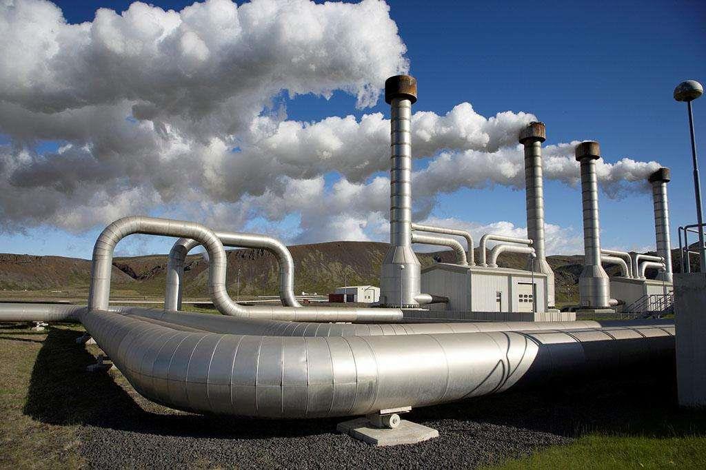 华能大连电厂今年新增供热负荷或超300万平方米