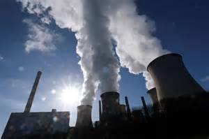 德国政府同意公共电力企业淘汰硬煤电力补偿协议