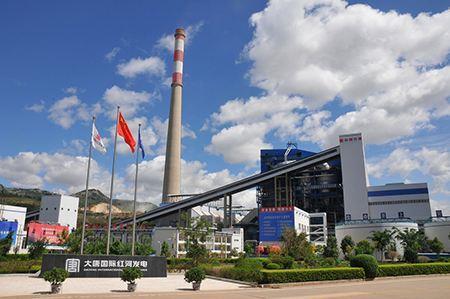 扭亏无望 云南大唐国际拟3.22亿转让红河发电企业70%股权