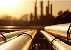 Q2美國油氣并購交易規模回升至26億美元