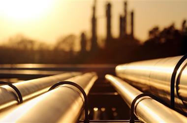 Q2美国油气并购交易规模回升至26亿美金