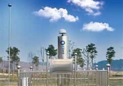 至今年底 國家電網將建1200座電力北斗基站