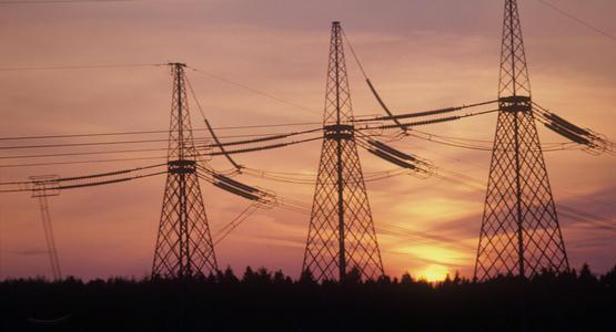 """7957项工程 国网公司完成""""三区三州""""深度贫困地区电网建设"""