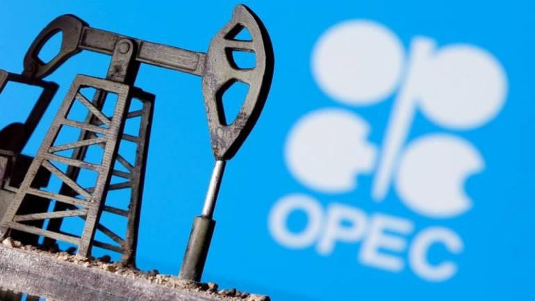 Kpler:6月OPEC石油出口量减少184万桶/日