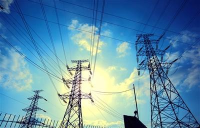 内蒙古至山东特高压直流工程配套4个煤电项目开工
