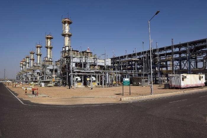 过去8年印度天然气直接投资累计达到1400亿美元