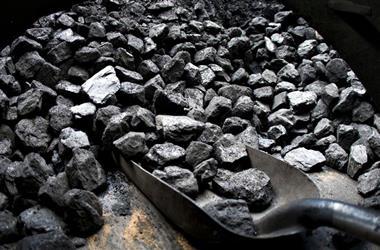 印尼煤炭出口不景气拖累投资