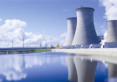 福建上半年投資約52億元加快推進核電建設