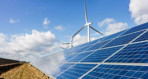 杜克能源計劃5年投近4000億元發展清潔能源