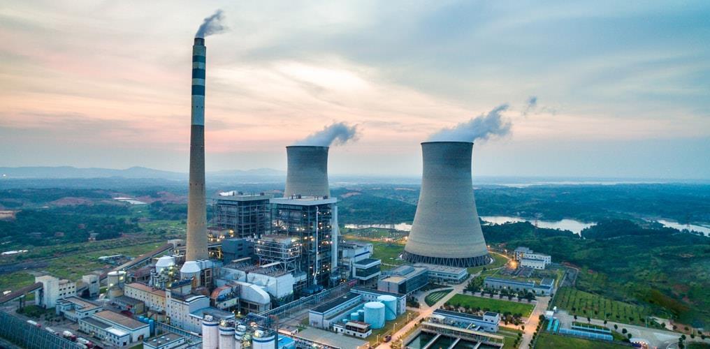英国将投资4000万英镑发展小型核电