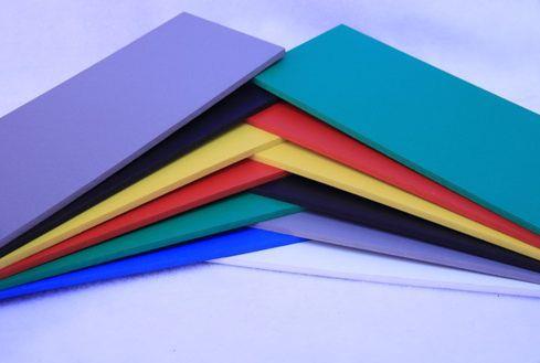 5G商用催生橡塑材料产业新需求