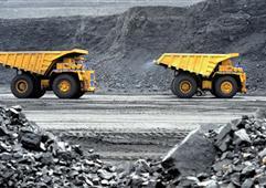 盲目扩张 煤炭企业负债率较高成常态