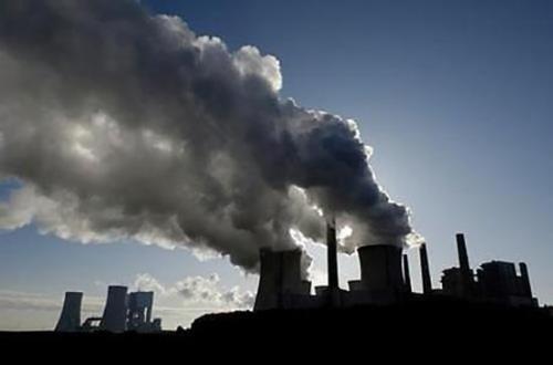 韩国拟禁止对海外煤电项目投资