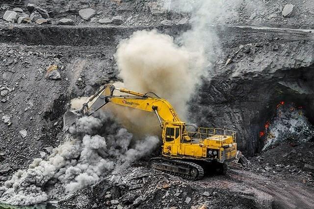 印度煤矿商业开采线上招标或再次延期