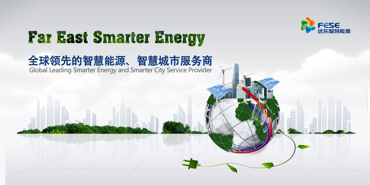 电力小课堂 | 超高层建筑用阻燃环保电缆,助力绿色建筑乘风破浪