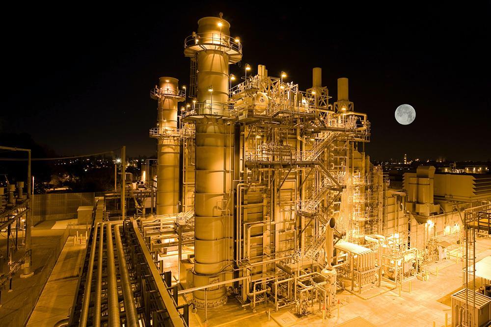 受疫情影响 2020年全球天然气消耗量预计将下降4%