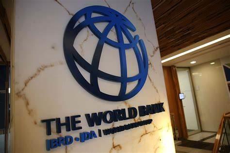 世界银行3亿美元援助西非电力行业发展