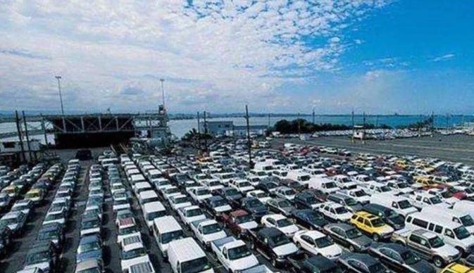 润东汽车身陷财务危机 债权人向法院申请重整