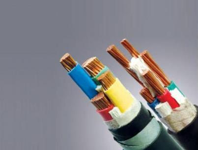 导地线抽检不合格 常丰线缆被暂停产品中标资格6个月
