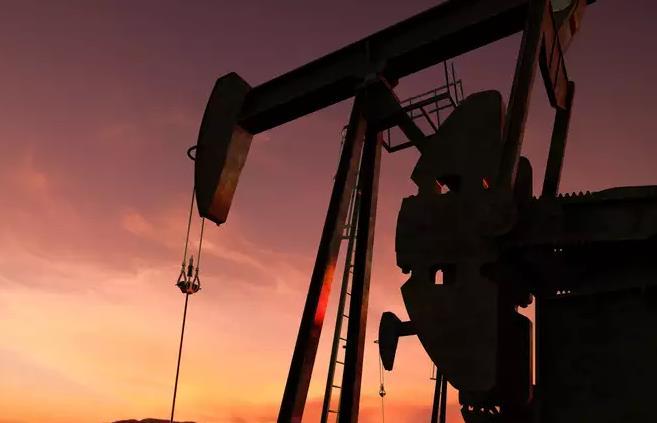 6月美国石油产量上升至1043万桶/日 仍低于4月产量