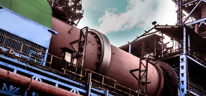 印度计划到2030年实现1亿吨煤气化