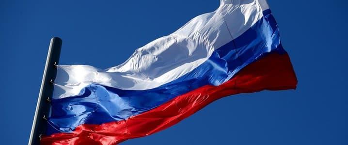 俄罗斯修改燃料出口税 9月14日生效